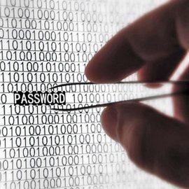 電腦保安:機密文件勿外部雲端傳輸